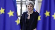 Kluczowa kwestia negocjacyjna. Wielka Brytania ogłosi ważne stanowisko
