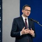 Kluczowe resorty gospodarcze w rządzie czekają zmiany instytucjonalne i personalne