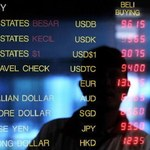 Kluczowe zmiany na rynku walut