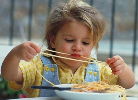 Kluski kojarzą się z domem i smakami z dzieciństwa