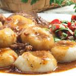 Kluski śląskie, kopytka, leniwe: porady, by dania z ziemniaków wychodziły idealne