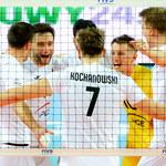 KMŚ: Skra Bełchatów żegna się z turniejem