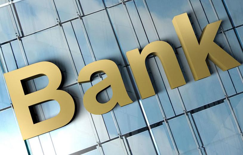 KNF będzie sprawdzać szefów banków /123RF/PICSEL