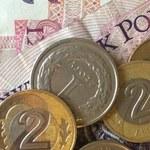 KNF chce ograniczyć działalność pośredników kredytowych