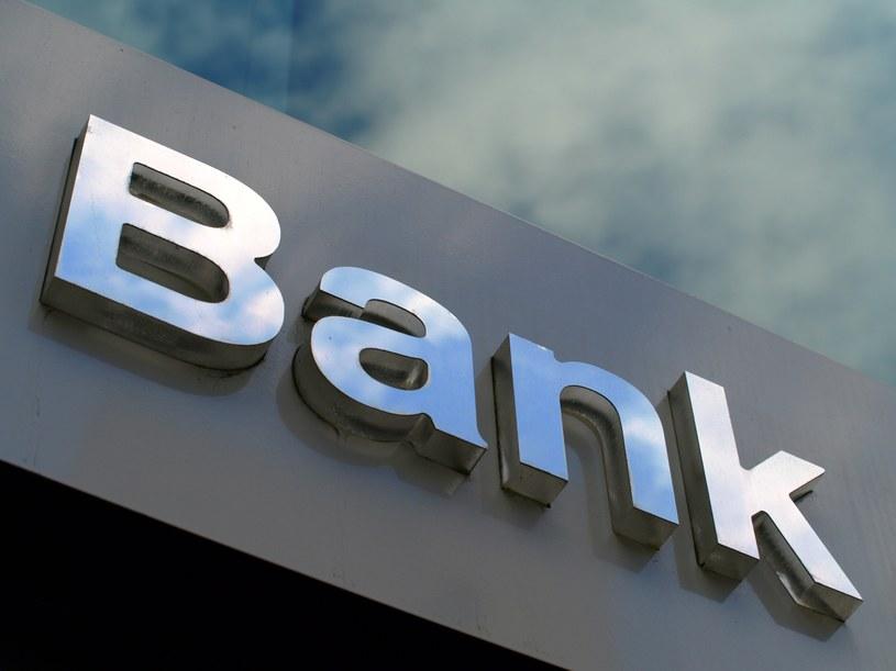 KNF dopuszcza możliwość wypłaty dywidend przez banki w II półroczu 2021 r. /123RF/PICSEL