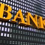 KNF nakłada kary na Raiffeisen Bank Polska SA