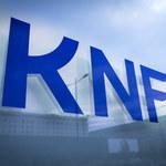 KNF nałożyła na GetBack 1 mln zł kar