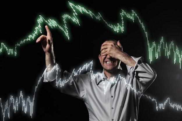 KNF - podejrzenia manipulacji akcjami Investment Friends SA /©123RF/PICSEL
