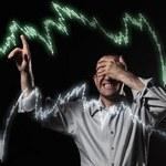KNF podejrzewa manipulacje akcjami Investment Friends
