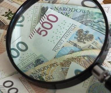 KNF powinna monitorować wpływ koronawirusa na banki