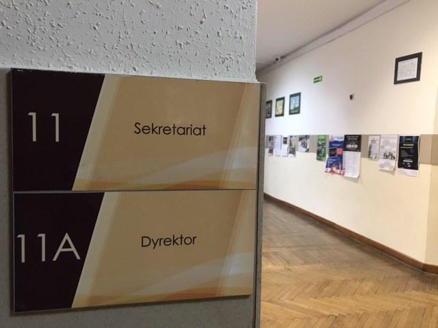 KNF proponuje lekcje finansów osobostych w szkołach /Krzysztof Kot /RMF FM