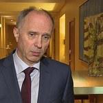KNF: Stress-testy wykażą stabilność i wiarygodność polskiego systemu bankowego