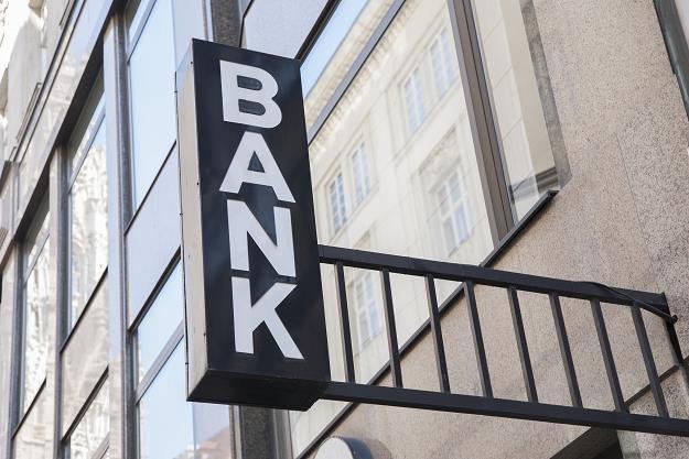 KNF ułatwi życie bankom spółdzielczym /©123RF/PICSEL