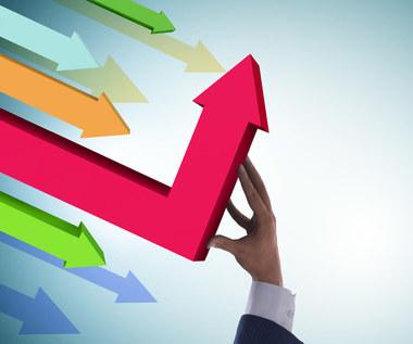 KNF: Wynik finansowy banków był o ponad 70 proc. wyższy niż przed rokiem