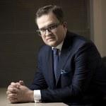 KNF wyraziła zgodę na objęcie przez Michała Krupińskiego funkcji prezesa Pekao SA