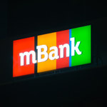 KNF zaleciła mBankowi wstrzymanie wypłaty dywidendy w pierwszym półroczu '21