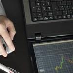 KNF zatwierdziła prospekt Wirtualnej Polski Holding
