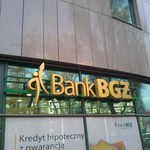 KNF zezwoliła na połączenie BGŻ z BNP Paribas Bank Polska