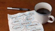 Know how: Otwórz własną firmę!