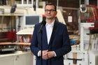 KO: Morawiecki blokuje publikację uchwały PKW. Złożymy zawiadomienie do prokuratury