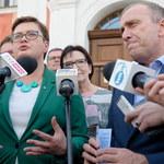 Koalicja Obywatelska i Nowoczesna będą działać razem. Jutro ogłoszenie współpracy