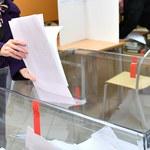 Koalicja Obywatelska ma większość na Pomorzu. Oficjalne wyniki