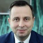 Koalicja PSL-u z Polską 2050? Hołownia: Nie było ani takiego pomysłu, ani rozmów