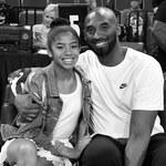 Kobe Bryant nie żyje. Amerykanie informują, że prywatny pogrzeb koszykarza i jego córki już się odbył