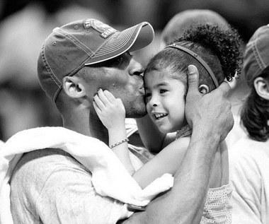 Kobe Bryant nie żyje. Tak wyglądały ostatnie godziny z życia legendarnego koszykarza