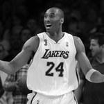 Kobe Bryant nie żyje. Ustalono datę pożegnania legendy