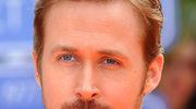 Kobieca strona Ryana Goslinga