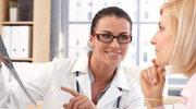 Kobiece hormony - dlaczego i kiedy warto je badać
