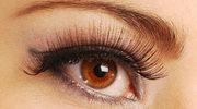 Kobiece łzy obniżają męskie libido