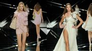 Kobiece sukienki