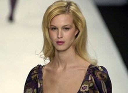 Kobiece usta są bardzo wrażliwe /East News/ Zeppelin