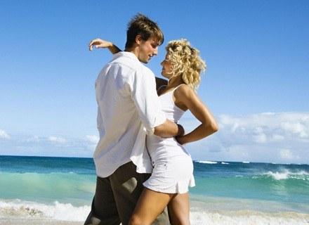 Kobieta i mężczyzna - równi czy różni? /ThetaXstock