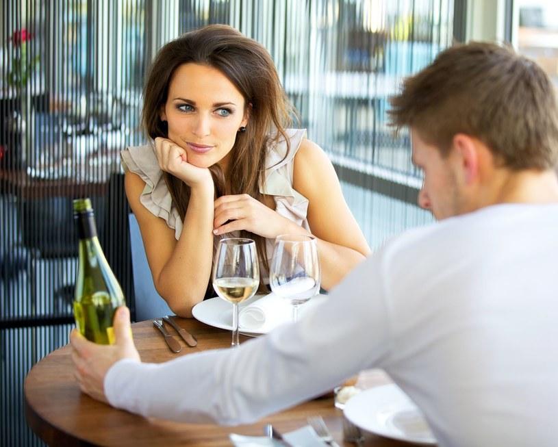 jak opisać siebie na randki online