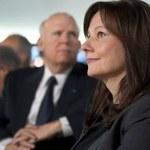 Kobieta nowym szefem General Motors