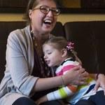 Kobieta przeżyła 6 dni bez płuc
