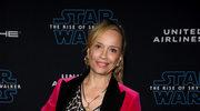 """Kobieta reżyserką """"Gwiezdnych wojen""""?"""