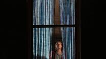 """""""Kobieta w oknie"""": Oficjalny zwiastun"""