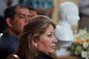 Kobieta z Kostaryki o swoim uzdrowieniu za wstawiennictwem Jana Pawła II