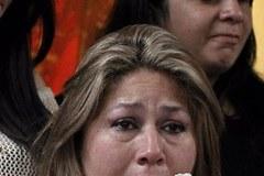 Kobieta z Kostaryki o uzdrowieniu za wstawiennictwem Jana Pawła II