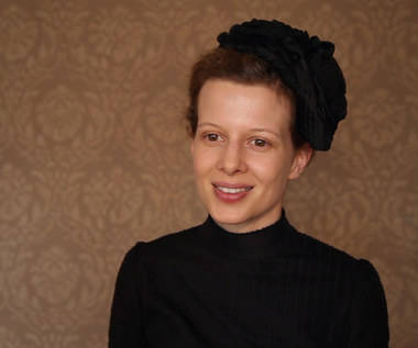 Kobieta z krwi i kości: Karolina Gruszka jako Maria Curie-Skłodowska