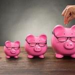 Kobiety bardziej dbają o wysokość emerytury