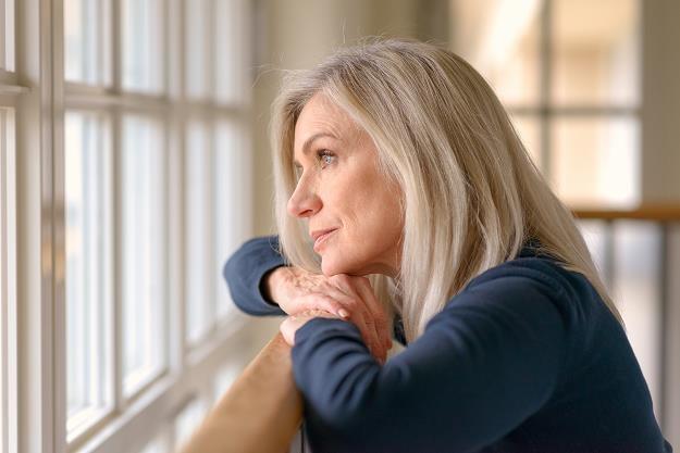 Kobiety będą przechodzić na emeryturę w wieku 55 lat? /©123RF/PICSEL