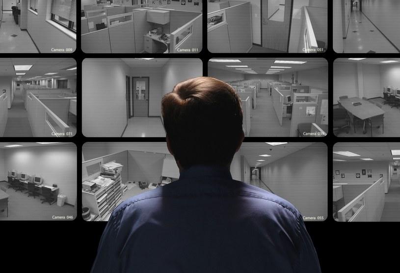 Kobiety boją się, że są podglądane i nagrywane (zdj. ilustracyjne) / J.R. Bale /123RF/PICSEL