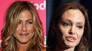 Kobiety Brada Pitta zarabiają najwięcej