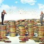 Kobiety i mężczyźni z wykształceniem ekonomicznym - kto zarabia najwięcej?