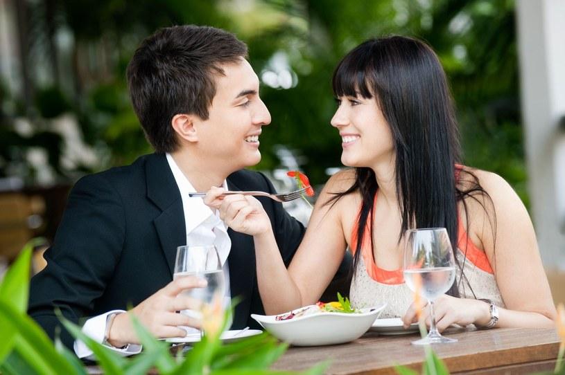 100 darmowych witryn randkowych dla gejów